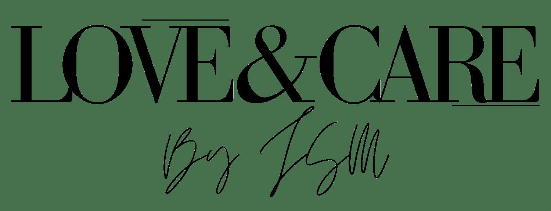 Love & care by jsm